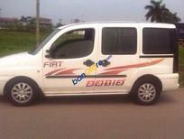 Bán ô tô Fiat Doblo năm 2003, 80tr