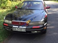 Bán Mazda 929 AT đời 1993, 105tr