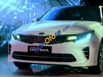 Hà Nội. Bán xe Kia Optima (K5) 2016, ưu đãi lớn nhất, thủ tục nhanh, giao xe ngay. LH: 0977.980.762