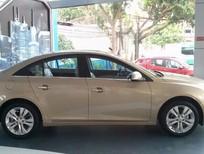 Bán xe Chevrolet Cruze đời 2016.gọi điện ngay nhận giá giảm cực sốc hỗ trợ 100% nhận ngay xe