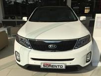 Kia Sorento thiết kế mới, giá ưu đãi chỉ từ 878 triệu, liên hệ ngay để có giá tốt nhất