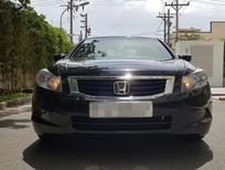 Honda Accord 2.4 hàng nhập Mỹ SX 2008