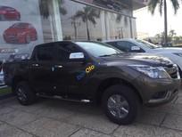 Xe bán tải BT50 2.2 số sàn đời 2017 Facelift giá tốt nhất tại Đồng Nai-Biên Hòa- Hotline 0933000600