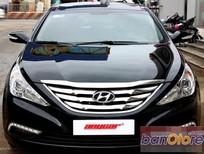Hyundai Sonata 2.0AT 2011
