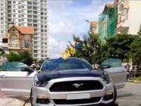 Bán Ford Mustang AT sản xuất 2015, nhập khẩu số tự động