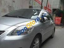 Bán Toyota Vios MT đời 2011 giá 460tr