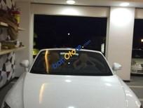 Cần bán xe Audi TT đời 2008, màu trắng, xe nhập