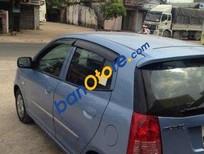 Cần bán xe Kia Morning AT 2007 giá cạnh tranh