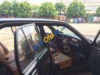 Bán xe Toyota Crown đời 1993, màu đen