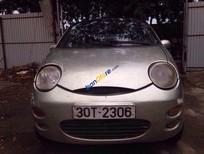 Bán xe Fiat Doblo đời 2009, giá bán 65 triệu