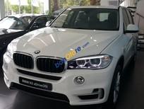 Cần bán BMW X5 đời 2016, nhập khẩu chính hãng, giá rẻ nhất miền Trung