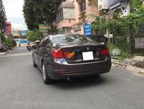 Bán xe cũ BMW 3 Series 320i đời 2013 số tự động
