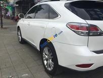 Bán Lexus RX 450H đời 2013, màu trắng, nhập khẩu chính hãng
