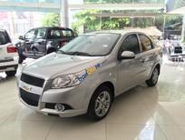 Aveo LTZ 1.5 - khuyến mãi lớn, Hồng Anh 0907 285 468 Chevrolet Cần Thơ