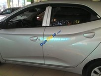 Cần bán xe Hyundai Eon đời 2012 giá cạnh tranh
