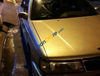 Xe Mazda 929 đời 1990 số tự động, giá tốt
