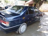 Bán xe Peugeot 405 đời 1989, nhập khẩu chính hãng