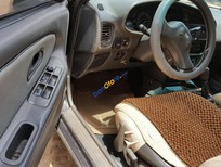 Cần bán lại xe Mitsubishi Proton 1997, màu xám