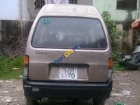 Cần bán xe cũ Asia Towner đời 1992, giá 50tr