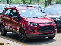 Hot: Tặng 8 lượng vàng cho 300 khách hàng đầu tiên trong tháng khi mua xe Ecosport tại Sài Gòn Ford, liên hệ 0972957683
