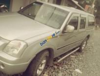 Cần bán xe cũ Mekong Premio đời 2005
