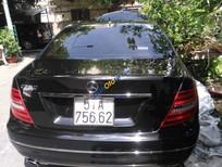 Bán Mercedes E250 đời 2013, màu đen, nhập khẩu chính hãng