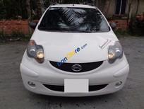 Cần bán lại xe BYD F0 năm 2011, màu trắng, nhập khẩu chính hãng