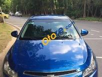 Bán ô tô Chevrolet Cruze đời 2010, giá 369tr