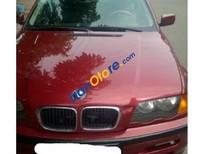 Cần bán xe BMW i3 2002, xe nhập, 239 triệu