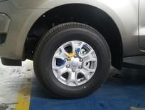Mua Ford Ranger XLS MT 4x2 số sàn ở đâu giá rẻ nhất tại các Đại lý xe Ford