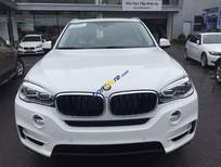 Bán ô tô BMW X5 sản xuất 2016, xe nhập