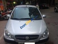 Bán xe Hyundai Click AT đời 2008, giá chỉ 295 triệu