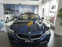 Bán xe BMW Z4 AT đời 2016, nhập khẩu chính hãng, 2,698 tỷ