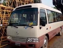 Bán hãng khác xe du lịch 6700J22 đời 2013
