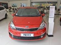 Rio sedan nhập khẩu số tự động - Kia Đà Nẵng