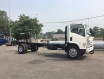 Bán xe Isuzu nâng tải 8 tấn 2 Isuzu Vm Vĩnh Phát tại miền Bắc
