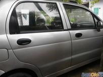 Bán xe Daewoo Matiz matiz 2003 giá 98 triệu  (~4,667 USD)