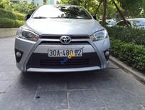 Bán Toyota Yaris G đời 2015, xe nhập