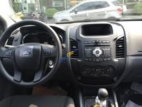Ford Giải Phóng chuyên cung cấp các dòng xe Ranger giá tốt nhất thị trường. L/H 0902212698