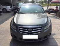 Cần bán xe Daewoo Lacetti CDX 2010, nhập khẩu