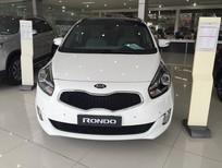 Kia Rondo 2016 giá tốt nhất hiện nay,Tặng BHTV,Thảm sàn,Túi cứu hộ, Thẻ GPS.LH 0919634886 để giảm ngay tiền mặt.