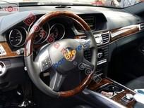 Cần bán xe cũ Mercedes E400 năm 2014, màu nâu còn mới