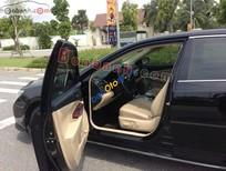 Chính chủ bán xe Toyota Camry 2.5G đời 2013, màu đen