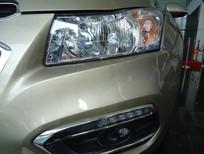 Bán xe Chevrolet Cruze LT 2017, liên hệ 0934022388 để có giá tốt nhất