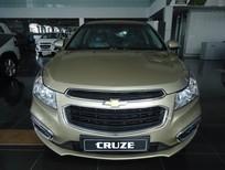 Bán xe Chevrolet Cruze LT 2016, liên hệ 0934022388 để có giá tốt nhất