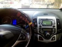 Xe Hyundai i30 CW sản xuất 2010, nhập khẩu chính chủ