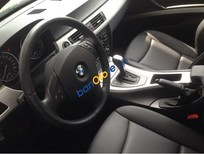 Cần bán BMW 3 Series 320i đời 2011