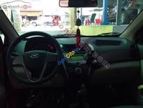 Cần bán lại xe Hyundai Eon năm 2011, màu đỏ, xe nhập còn mới, 280 triệu