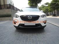 Bán Mazda CX5 2014 AT, 895 triệu