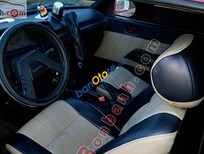 Xe Toyota Carina sản xuất 1990, màu đỏ, nhập khẩu chính hãng, 85 triệu